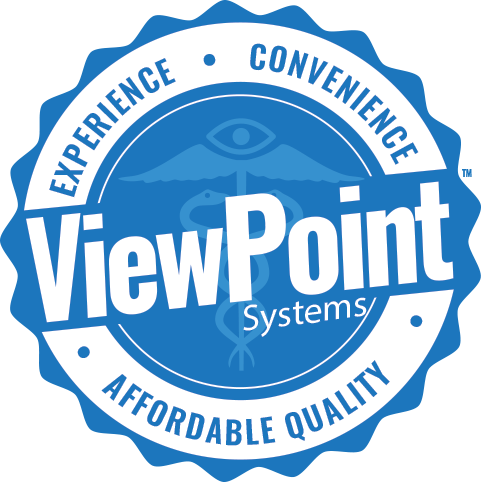 ViewPoint Systems
